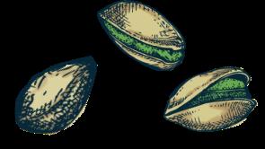 tres-pistachos